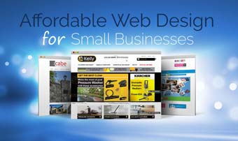 MEANit-Affordable-Web-Design-Banner