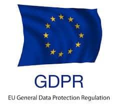 EU GDPR Tips