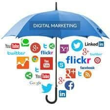 Digital Markting Plan MEANit Web Design