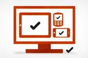MEANit Mobile Responsive Website Design