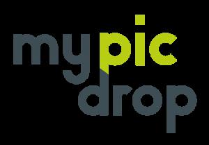 mypicdrop.com