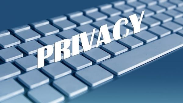 Privacy Policy & Terms and Conditions for your website