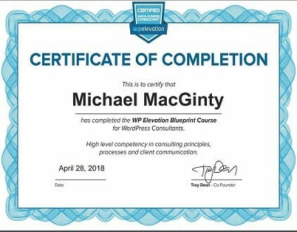 WP-Elevation-Blueprint-Course-Certificate