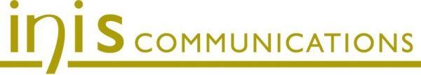 Inis-Communications-logo
