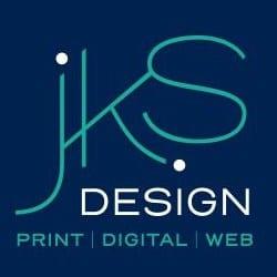 JKS Design