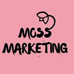 Moss Marketing