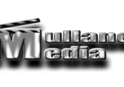 Mullaney Media Donegal