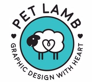 Pet Lamb Design Donegal