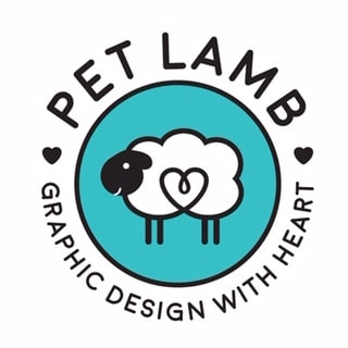 Pet Lamb Design Donegal