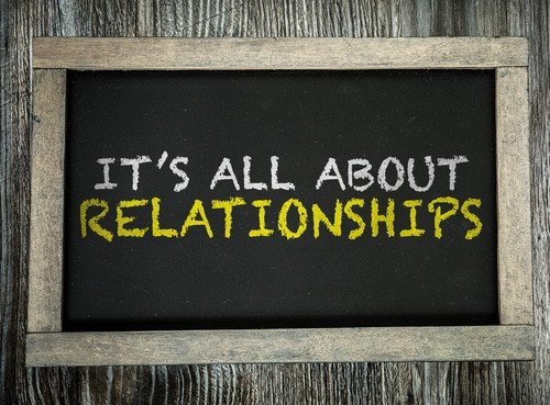 Relationship-selling-Advice-Ireland