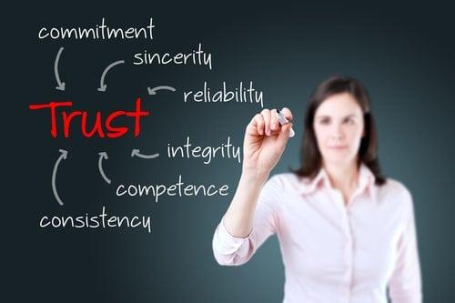 Trust-Michael-MacGinty