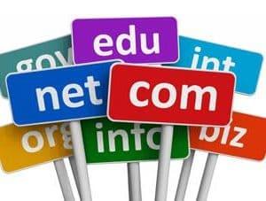 MEANit-Web-Design-Agency-Hosting-Tips