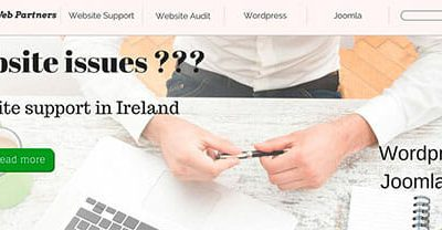 Has my WordPress website been hacked