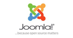 Joomla Security Patch – Urgent
