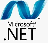 MEANit .net