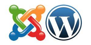 MEANit-Joomla-WordPress