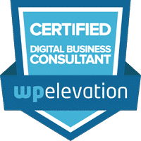 WP Elevation Certificate