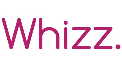 Whizz Marketing