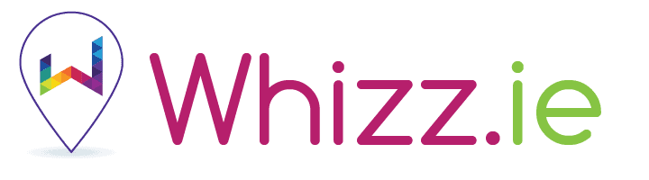 Whizz Marketing