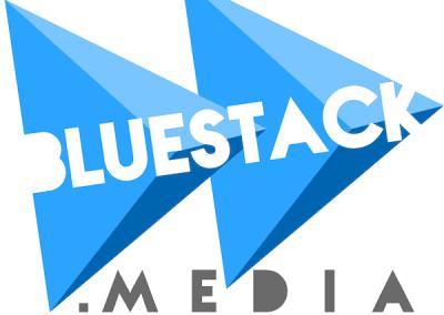 Bluestack Media