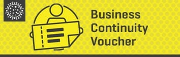 COVID-Business-Continuity-Voucher-LEO