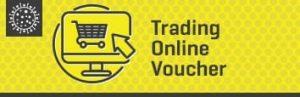 Trading-Online-Voucher