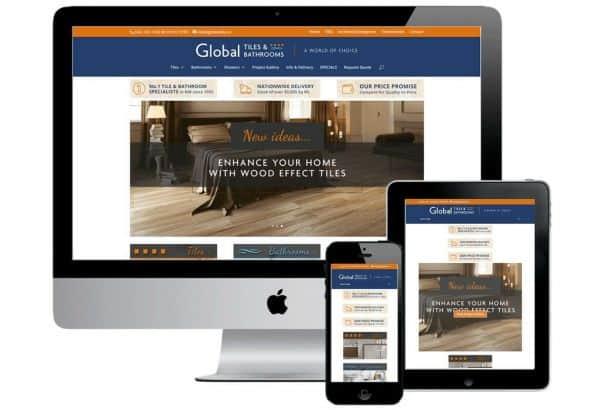 Global-Tiles-website-letterkenny-meanit-web-design