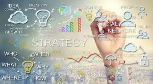 Brief-business-strategy-concepts