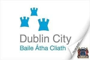 Dublin-County-Crest-Pinterest