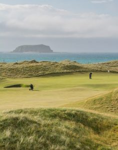 Ballyliffin-Golf-Course-Donegal