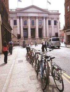City-Hall-Dublin-2