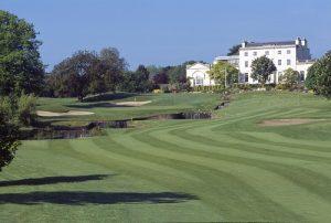 Druids-Glen-Golf-Resort