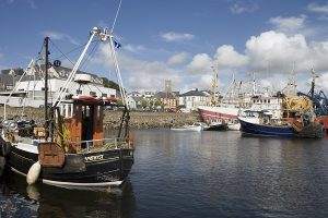 Killybegs-Harbour-Co-Donegal