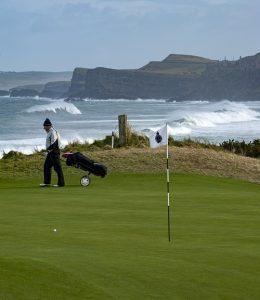 Royal-Portrush-Golf-Course