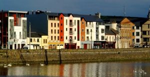 Sligo-Town-across-the-River-Garavogue