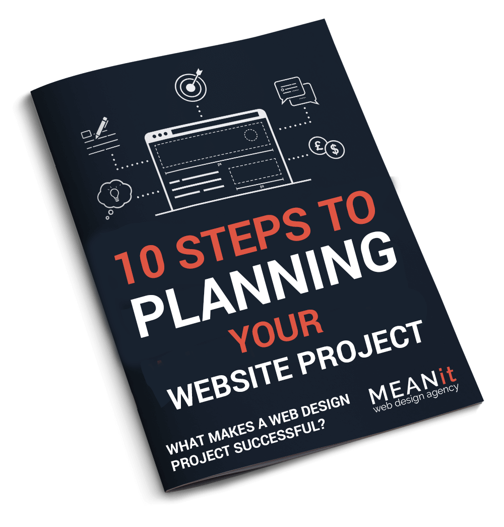 10-Steps-To-Planning-Your-Website-Project-eBook-Web
