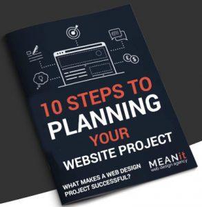 meanit-website-design-guide-for-planning-your-website